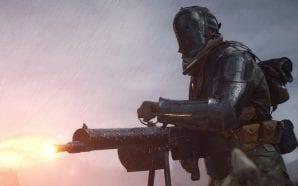 battlefield-1-trailer-campagna-1
