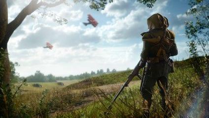 battlefield-1-trailer-campagna-2