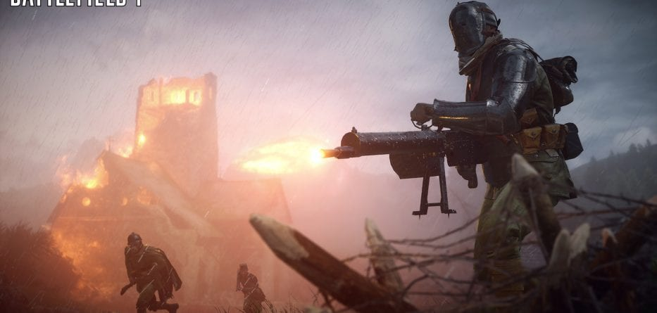 battlefield-1-mappe-e-modalita
