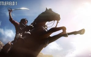 battlefield1-requisiti-pc