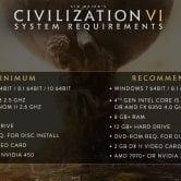 civ-vi-requisiti-di-sistema