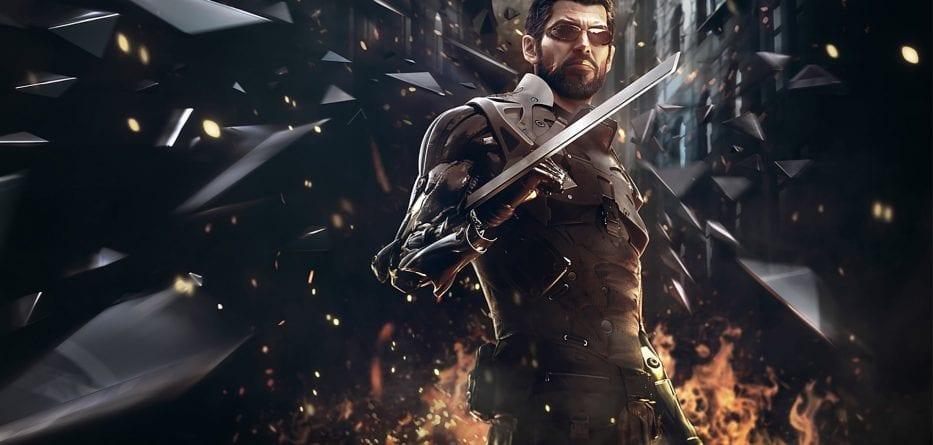 deus-ex-mankind-divided-dx-12-driver-amd