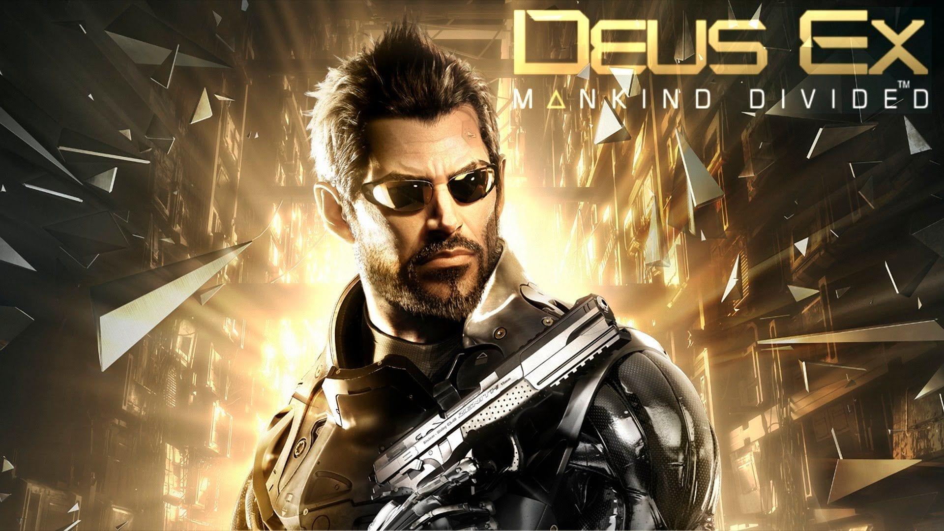 Deus_ex_mankind_divided_Copertina