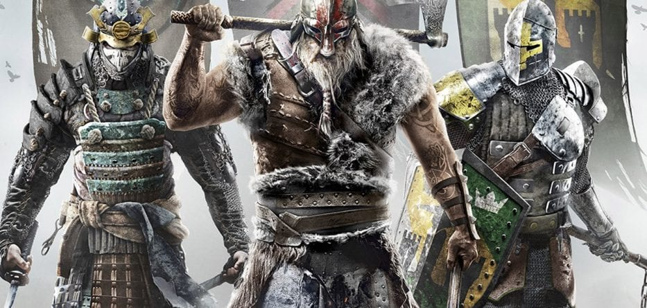 for-honor-02-closed-alpha