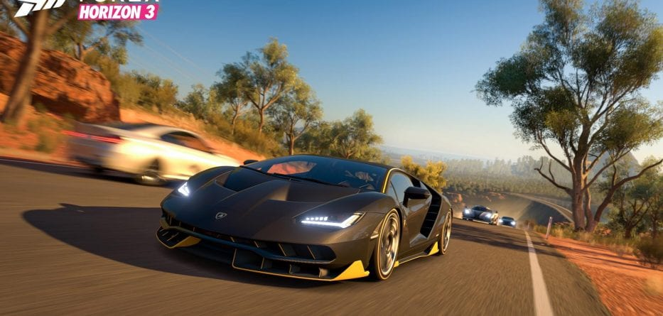 forza-horizon-3-requisiti-pc