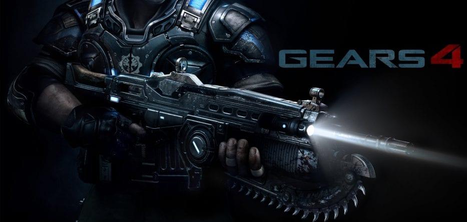 gears-of-war-4-co-op