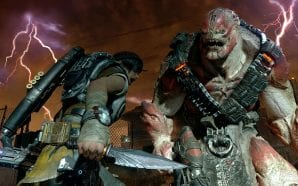 gears-of-war-4-trailer-di-lancio