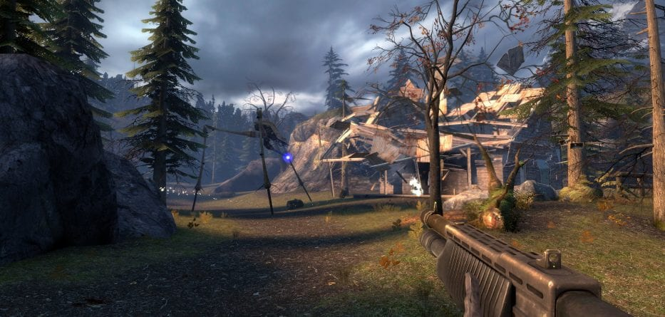 half-life-2-free-download-full-version-pc-crack-torrent-2