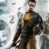 halflife2-wallpaper