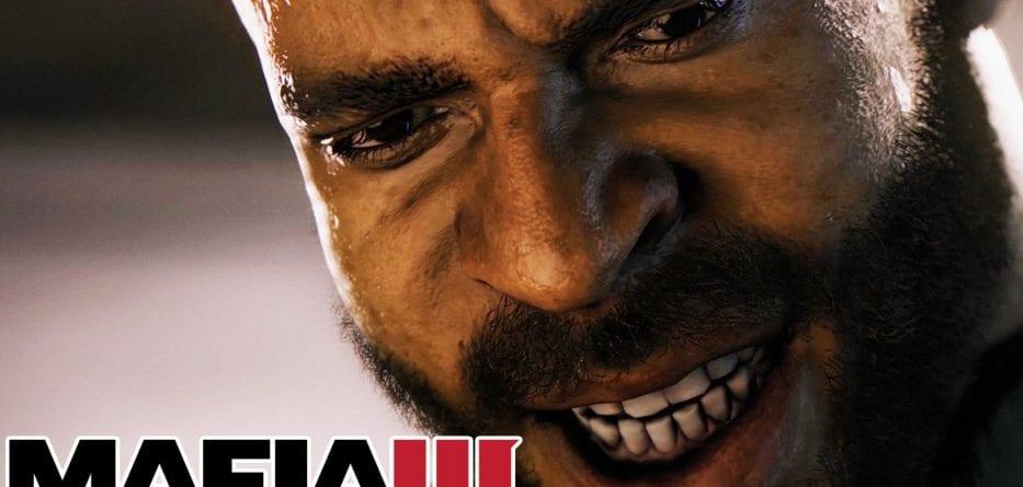 mafia-iii-gameplay