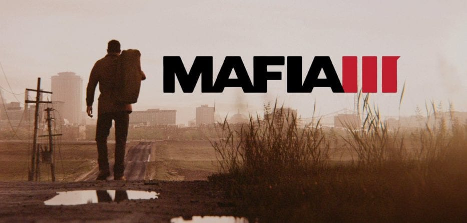 mafia-iii-requisiti
