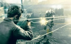 quantum-break-requisiti-sistema-steam