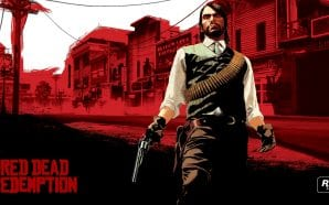 Red-Dead-Redemption-Remastered HD