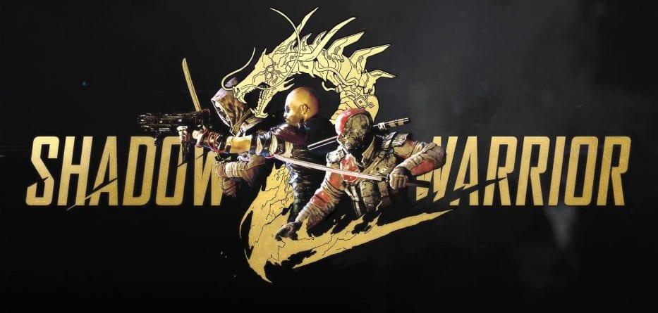 shadow-warrior-2-chainsaw-katanas