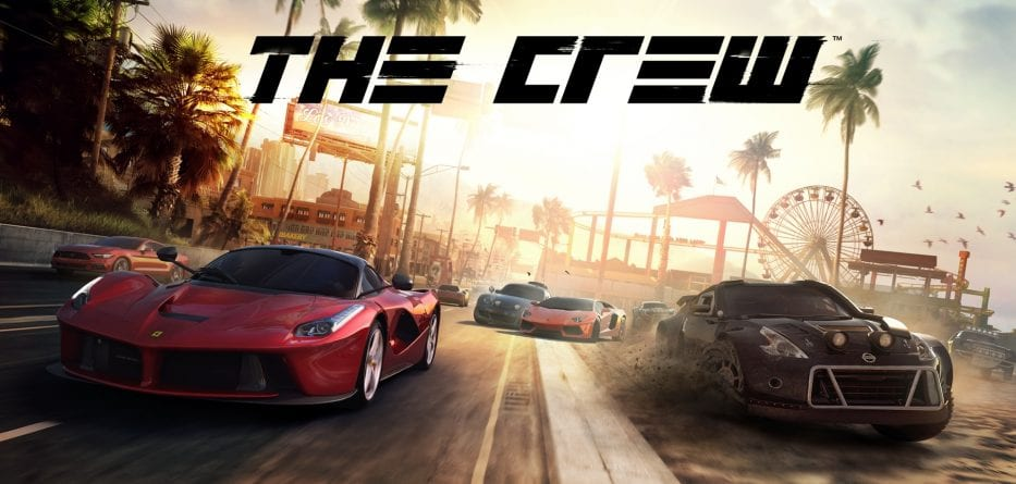 the-crew-ubisoft-trenanni