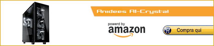 anidees_crystal_amazon