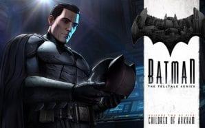 batman-tt-ep-2