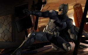 batman_telltale_trailer