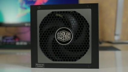 cooler_master_v650_recensione-6