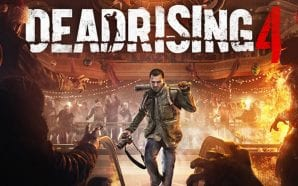dead-rising-4-trailer