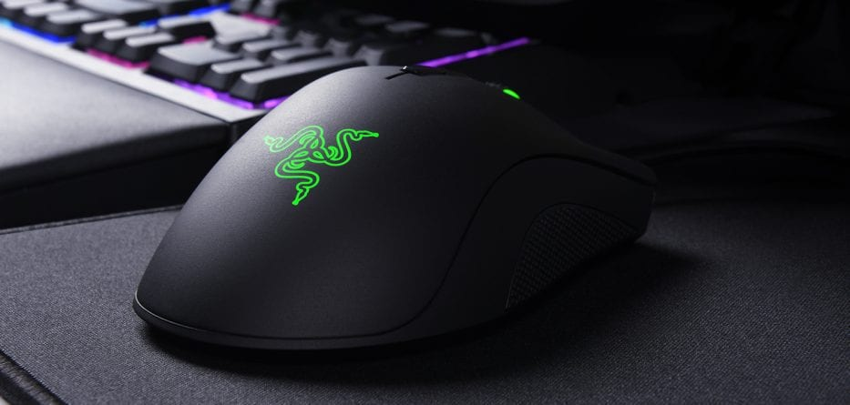 deathadder_elite_gallery08