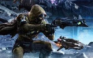 Trafugato un poster promozionale di Destiny 2