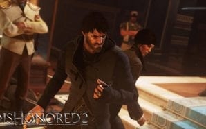 dishonored_2_corvo_attano