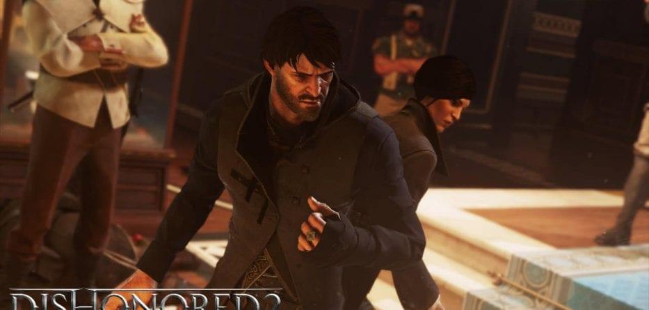 dishonored_2_corvo_attano