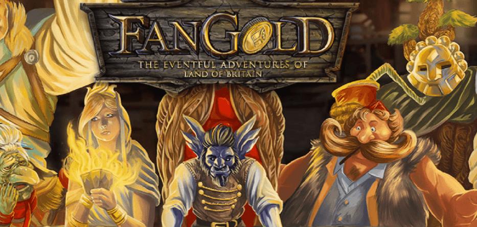 fangold_trailer