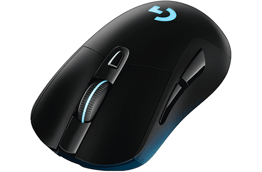 g403-prodigy-wireless-gaming-mouse