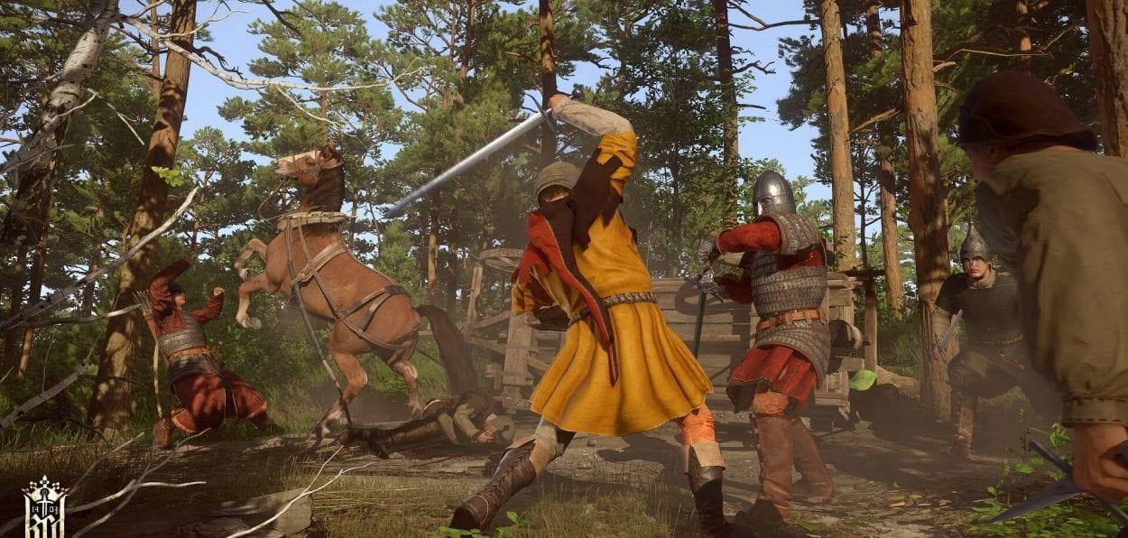 kingdom_come_12_marshland_fight