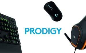logitech_prodigy