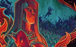 tyranny-developer-diary