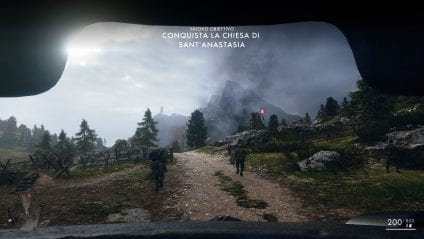 battlefield-1-4k-10