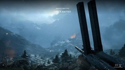 battlefield-1-4k-17