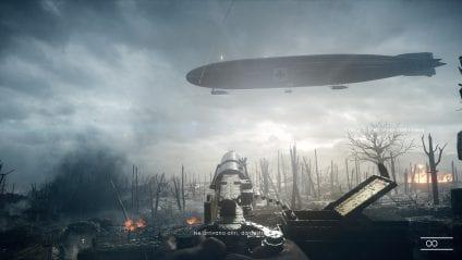 battlefield-1-4k-3