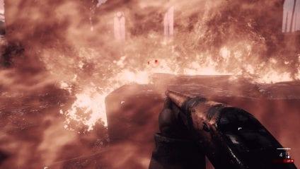 battlefield-1-4k-4