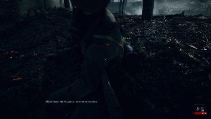battlefield-1-4k-6