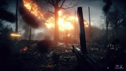 battlefield-1-4k-7