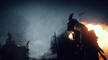 battlefield-1-4k-9