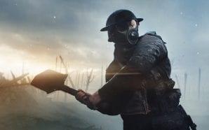 battlefield-1-driver-amd