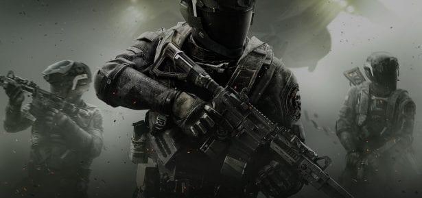 call-of-duty-infinite-warfare-requisiti-di-sistema
