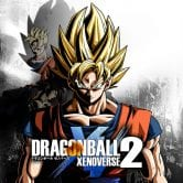 dragon-ball-xenoverse-2-vidoe-gamepalty