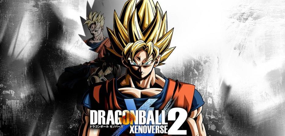 dragon-ball-xenoverse-2-vidoe-gamepalty