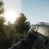 escape-from-tarkov-visual-4