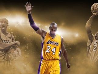 Recensione NBA 2K17
