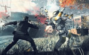 quantum-break-dx-11