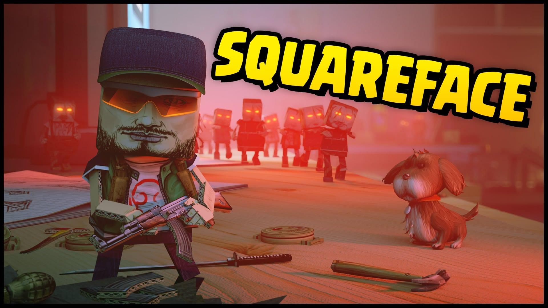 squareface-il-mercato-degli-indie