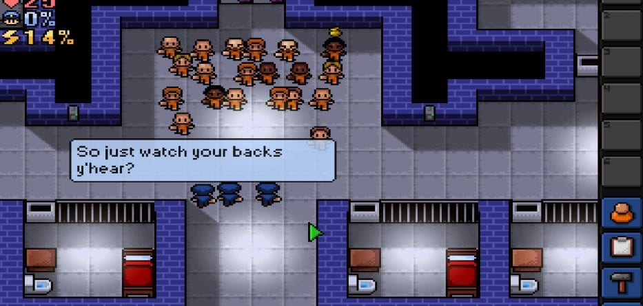 the-escapists-2-annuncio