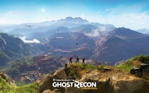 wildlands-ghost-recon